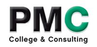 PMC Argentina