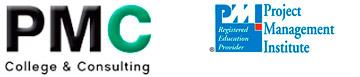 Capacitación y Consultoría en Dirección de Proyectos: PMC Argentina. PMP® CAPM® del Project Management Institute (PMI)® e ITIL.