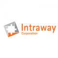 intraway