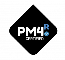 pm4rcertified